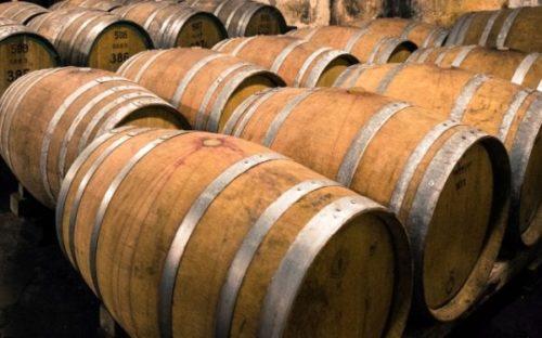 ワインの澱とは?