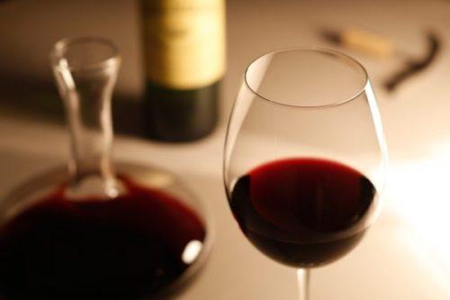 私が大好きでおすすめの赤ワイン用ぶどう品種「メルロー」を徹底解説!
