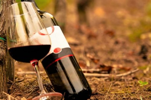 【ソムリエが選ぶ】7つの贈答に喜ばれるピッタリのおすすめワイン