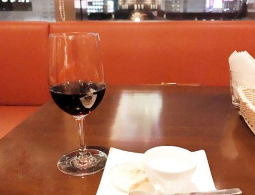 初心者でも「ウマい!」と感じられるワインの選び方講座