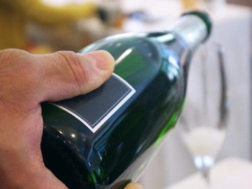 初心者がワインスクールに通う4つのメリット