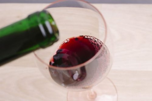 飲みかけワイン・シャンパンを長期保存できるおすすめグッズ