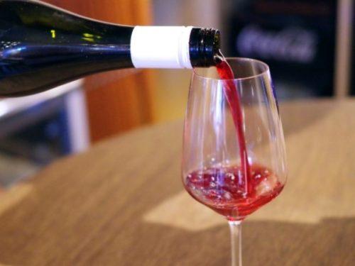 さらにうまいワインを選ぶコツ