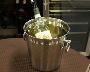 ソムリエおすすめのワインクーラー