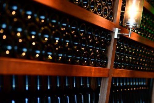 「どんなワインでも熟成させればウマくなる?」はホント?ウソ?