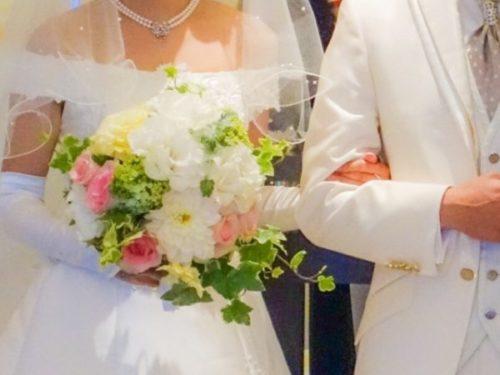 ②「結婚祝い」の贈答におすすめワイン