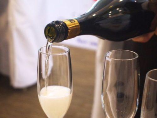 どんなワインでも熟成させればウマくなる?