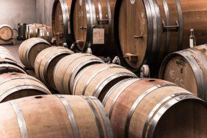 ポイント①ヴィンテージワインを選ぶ