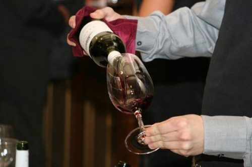 """ワインの""""テイスティング""""にまつわる疑問あれこれ"""