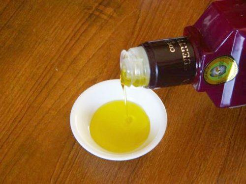 最高級オリーブオイルを美味しく味わう7つの食べ方