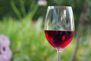 ソムリエがおすすめしたくなるワイン「赤ワイン」