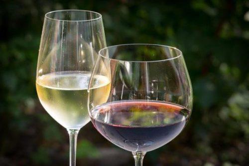 ソムリエがおすすめする「ウマっ!」といってしまうワインの選び方