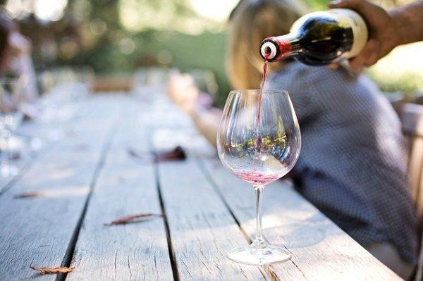 ソムリエがおすすめしたくなるワインのポイント