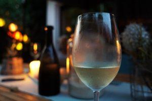 ソムリエ田中おすすめワイン「白」