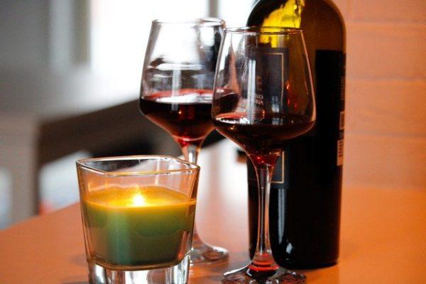 初心者でも飲みやすい赤ワインはコレ!