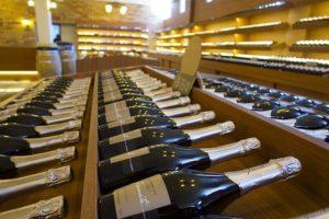 選び方手順①低価格でも高品質ワインを扱うショップを選ぶ