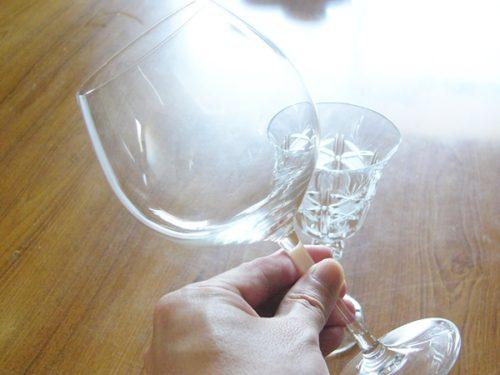 現役ソムリエによるワイン種類別おすすめワイングラスと選び方