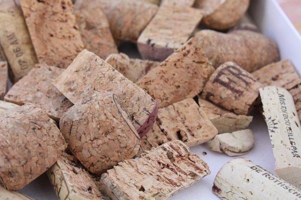ワイン開け方の失敗例と改善方法