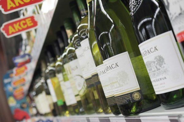 ソムリエ直伝!安いワインの選び方