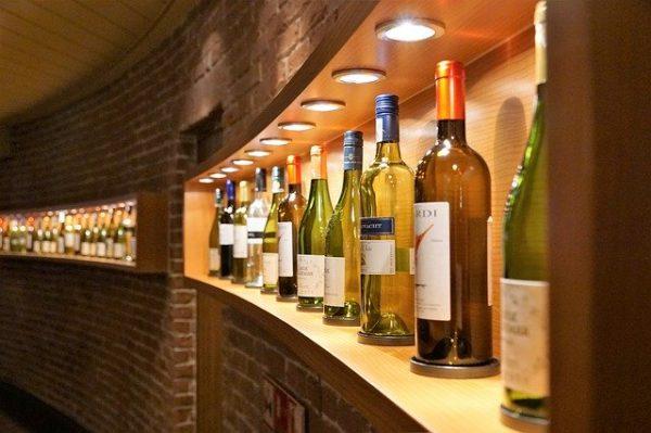 ワインが安い!しかも高品質!おすすめ通販サイト