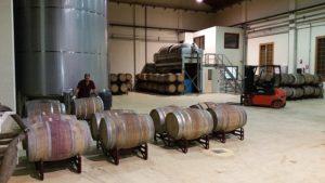 ④優秀なワイン生産者によって作られている