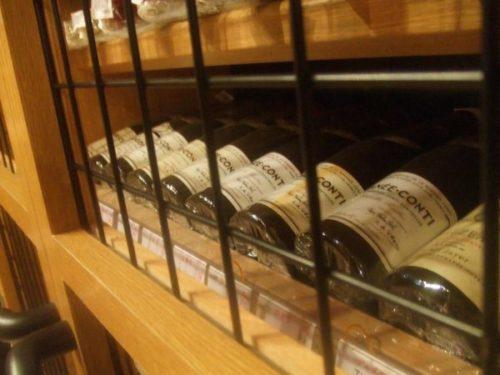 ロマネコンティと似たワインの選び方