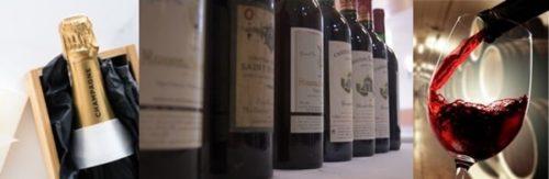 特別な日にしか購入しないワイン
