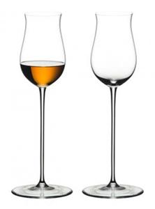 アイスワインに適したグラス